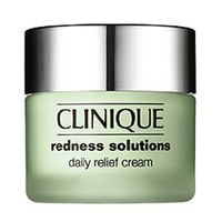 Clinique Redness Solutions Daglig Relief Cream 50 ml