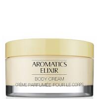 Clinique Aromatics Elixir Body Cream 150 ml