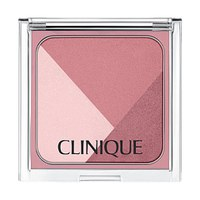 Clinique Sculptionary Cheek Contouring Palette Defining Berries
