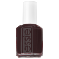 essie Professional Material Girl Nail Varnish (13.5Ml)