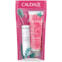 Caudalie Winter Duo - Rose de Vignes