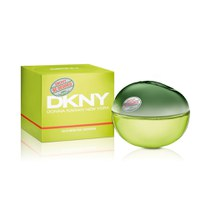 Eau de Parfum Be desired de DKNY (30 ml)