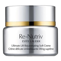 Estée Lauder Re-Nutriv Ultimate Lift Verjüngende Soft-Creme (50ml)