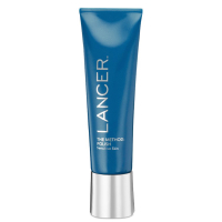 Lancer Skincare The Method: Polish Sensitive Skin (120g)