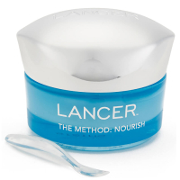 Crema Nutritiva The Method Nourish Moisturiser Lancer Skincare (50ml)