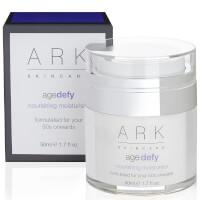 ARK - Age Defy Nourishing Moisturiser (50 ml)