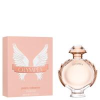 Eau de Parfum Olympéade Paco Rabanne 80 ml
