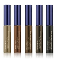 Estée Lauder Brow Now Volumising Brow Tint (Various Shades)