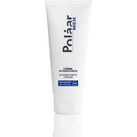 Polaar Hydraforce Cream