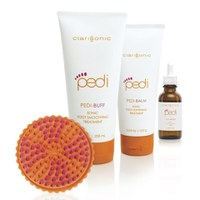 Clarisonic Pedi Replenishment Kit