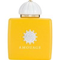 Agua de perfume de mujer Sunshine de Amouage(100 ml)