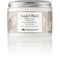 Origins Comfort Mood Whipped Body Souffle (200 ml)