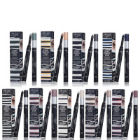 Fard à paupières Ciaté London Skinny Eye Shadow Stick - Diverses teintes