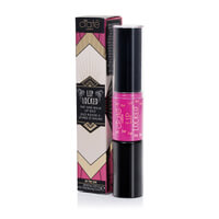 Ciaté London Lip Locked Balsam - In the 305!