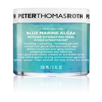 Peter Thomas Roth Blue Marine Algae Mask (150ml)