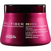 L'Oreal Professionnel Pro Fiber Revive Masque (200 ml)