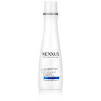 Nexxus Nutritive Shampoo (250ml)