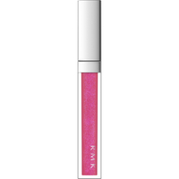 RMK Lip Jelly Gloss 02