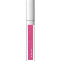 Gel gloss pour les lèvres 02RMK