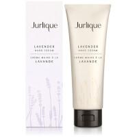Jurlique Lavender Hand Cream(쥴리크 라벤더 핸드 크림 40ml)