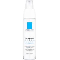 Toleriane Ultra Fluid deLa Roche-Posay 40 ml