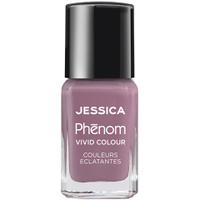 Vernis à ongles Phénom Jessica Nails Cosmetics - Vintage Glam (15 ml)