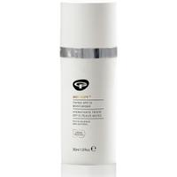 Crema hidratante con color SPF15 Age Defy+ - Medium de Green People (30 ml)
