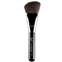 Sigma F23 Soft Angled Contour Brush