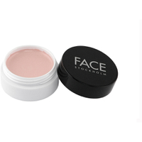 FACE Stockholm Lip Fix