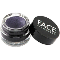 FACE Stockholm Black Gel Eyeliner 3g