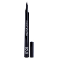 Eye-liner Precision FACE Stockholm 1 ml