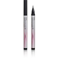 DHC Liquid Eyeliner EX - Black