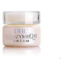 DHC Q10 Cream (30g)