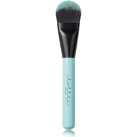 Lottie London Flawless Base Brush