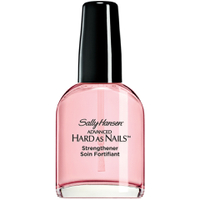 Tratamiento Hard As Nails with Nylon de Sally Hansen 13,3 ml