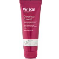 Shampooing densifiant Viviscal