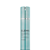 Elemis Pro-Collagen Neck & décolletage Balm 50 ml