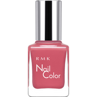RMK Nail Varnish Color - Ex Ex-42