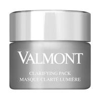 Valmont Clarifying Pack Illuminating Mask