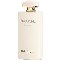 Salvatore Ferragamo Emozione Body Lotion (200 ml)