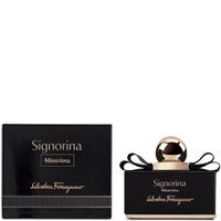 Eau De Parfum Signorina MisteriosaSalvatore Ferragamo (50 ml)