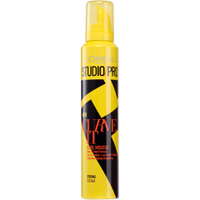 L'Oréal Paris Studio/Pro Curve It Mousse (200ml)
