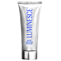 LUMINESCE Youth Restoring Cleanser 90ml