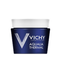 Aqualia Thermal Nuit Spa Vichy (75 ml)