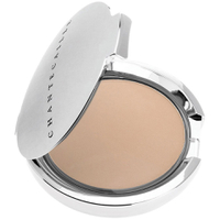 Base de maquilla Compact Makeup Foundation de Chantecaille