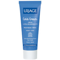 Uriage Cold Cream (100ml)