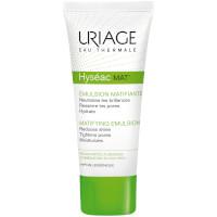 Sérum Matificante y Regulador Uriage Hyséac K18 Powerful (40ml)