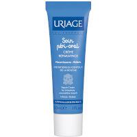 Crème de soin peri-orale anti-irritations Uriage (30ml)