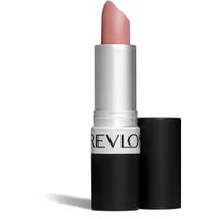 Revlon Matte Lipstick (Various Shades)