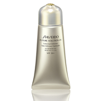 Loción Future Solution LX Universal Defense de Shiseido